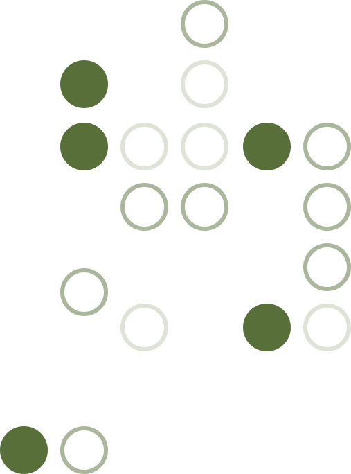 green dot graphics